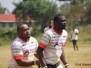 ImpalaSaracens Vs Blackblad