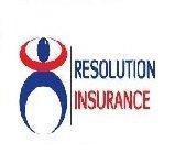 Resolution Insurance v3