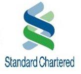 Standard Chartered v2