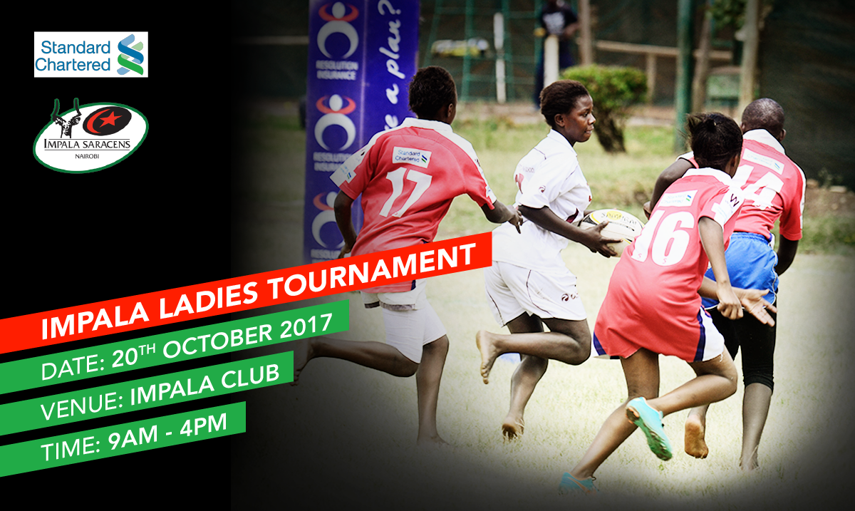 IMPALA LADIES TOURNAMENT POSTER-01 (1)
