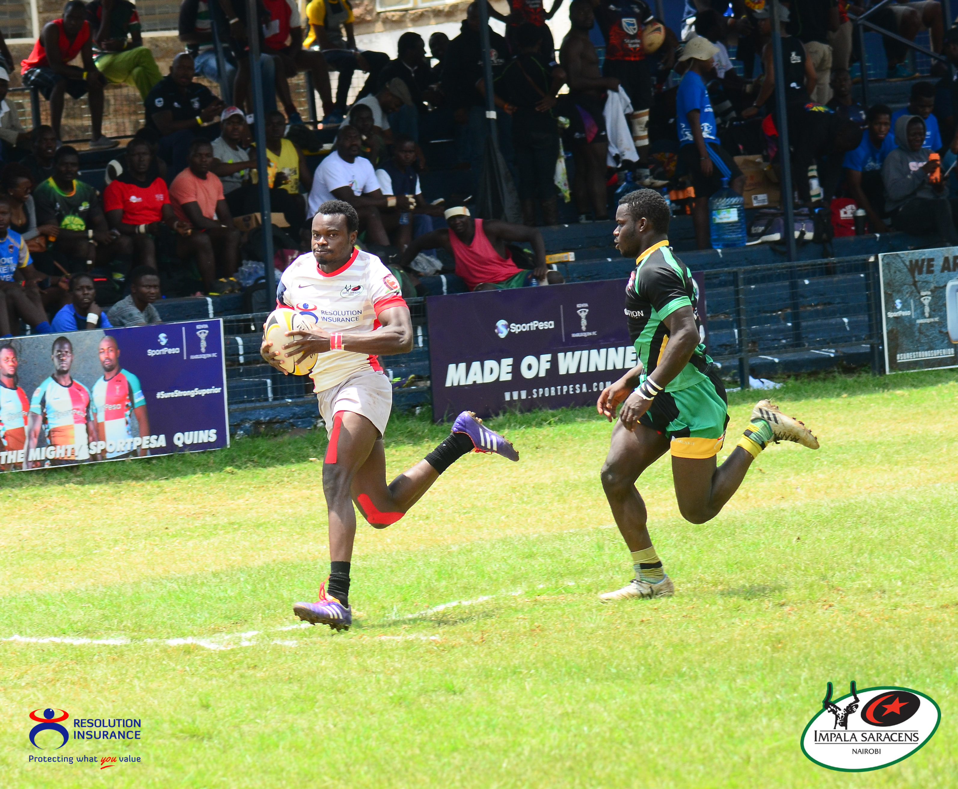 Impala vs Kisii Final-22