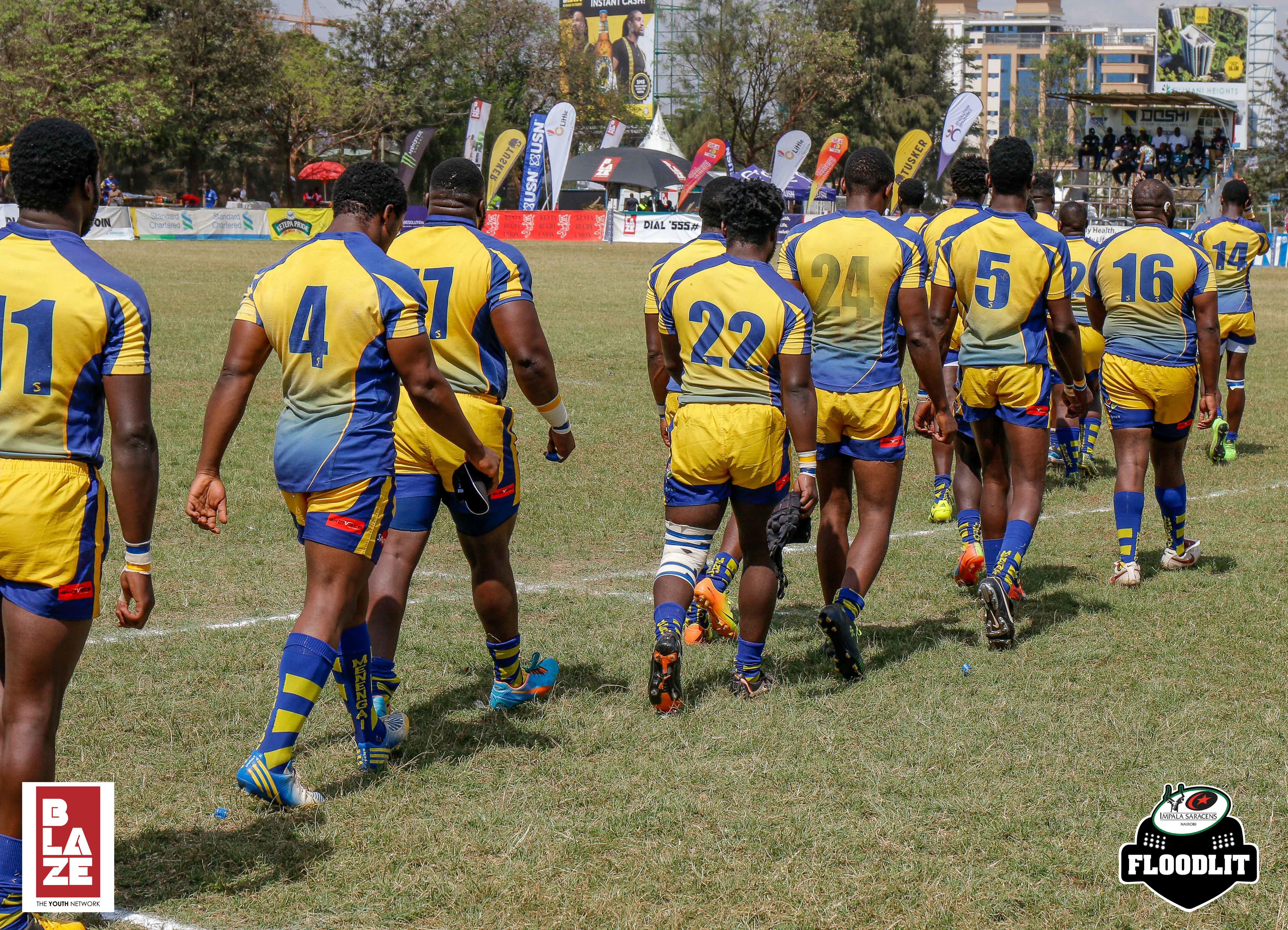 impala rugby floodlit editeds 2-50