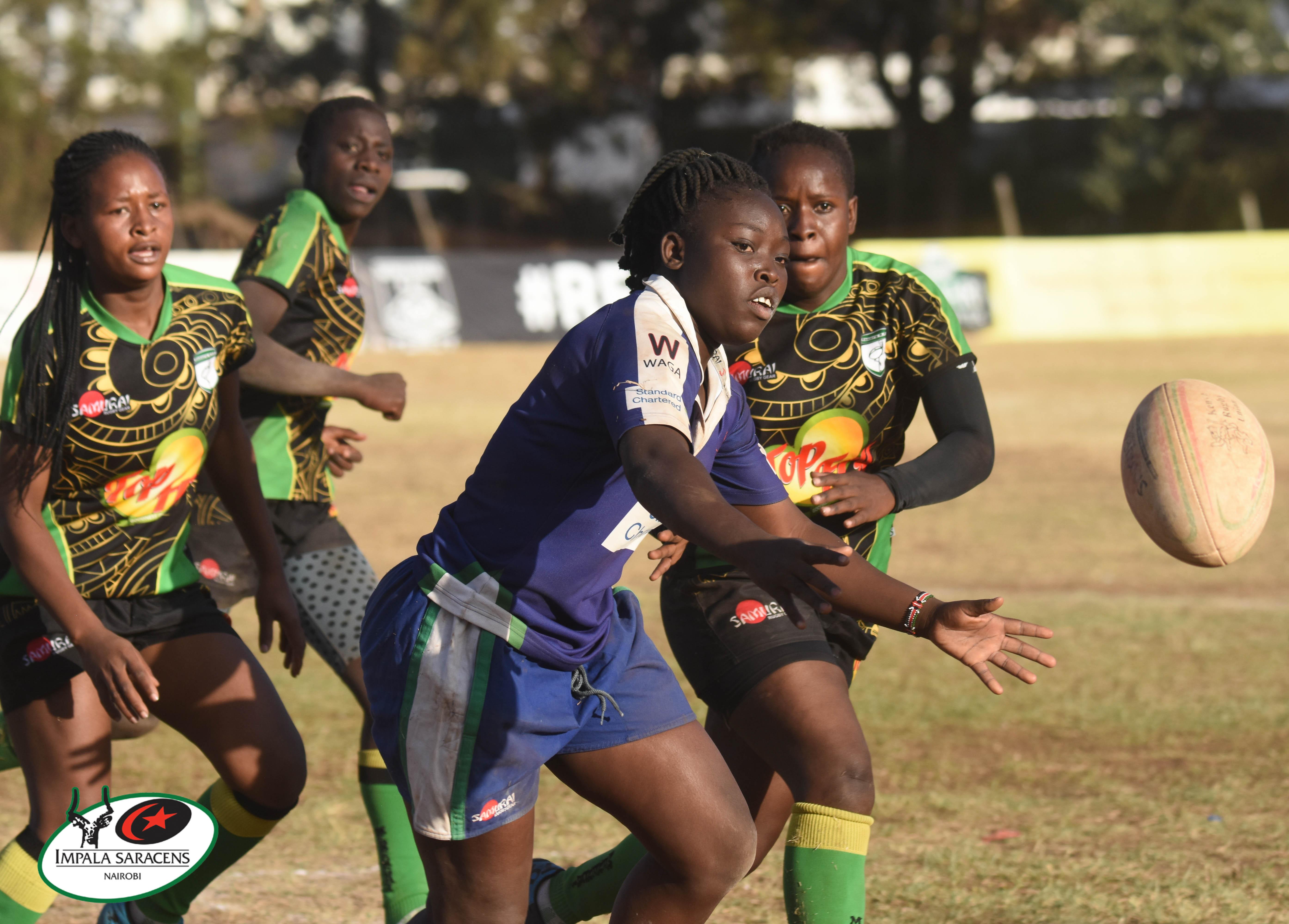 Nakuru win-3
